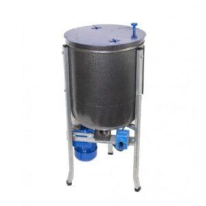 batoza-pentru-porumb-bocika-1500-w-600kgh (1)