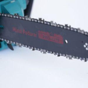 dru-mic-pad-2500-2-1.jpg
