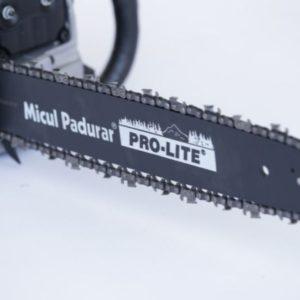 dru-mic-pad-5700-2-1.jpg