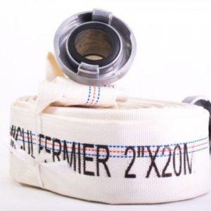 fur-pom-20-cu-cap-2-1.jpg
