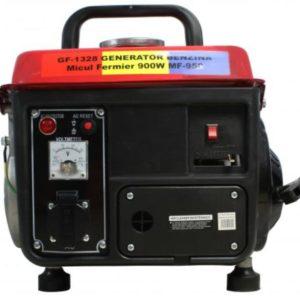 gen-ben-mic-fer-mf-950-2-1.jpg