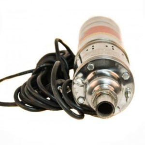 pom-sub-mic-fer-120-2-1.jpg