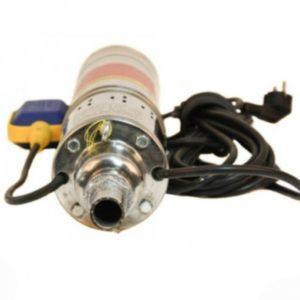 pom-sub-mic-fer-120-plu-2-1.jpg