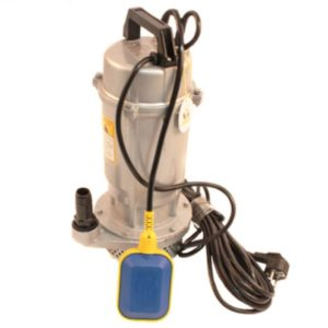pom-sub-mic-fer-pro-qdx-33-2-1.jpg