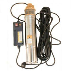 pom-sub-mic-fer-pro-skm-100-2-1.jpg