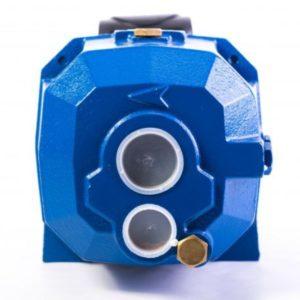 pom-sup-mic-fer-dp-550-2-1.jpg
