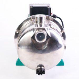 pom-sup-mic-fer-pro-jet-100ss-2-1.jpg