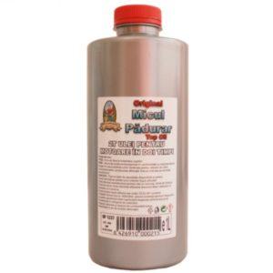 ule-mic-pad-top-oil-2t-ros-1l-2-1.jpg