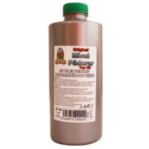 ule-mic-pad-top-oil-2t-ver-1l-2-1.jpg