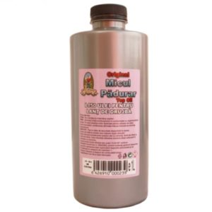ule-mic-pad-top-oil-l150-ver-1l-2-1.jpg
